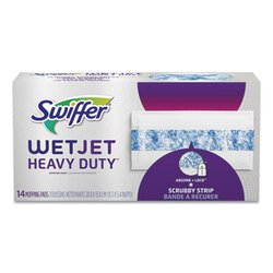 Swiffer® PGC-81790