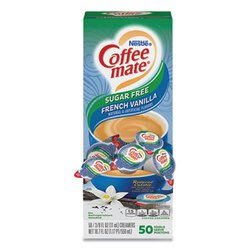 Coffee mate® NES-91757