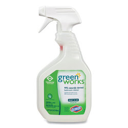Green Works® CLO-00452