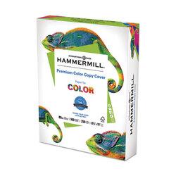 Hammermill® HAM-120023
