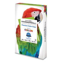 Hammermill® HAM-102475