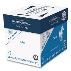 Hammermill® HAM-163120