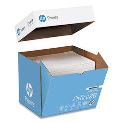 HP Papers HEW-112103