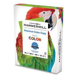 Hammermill® HAM-102467