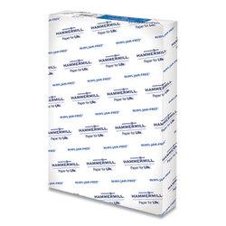 Hammermill® HAM-105023