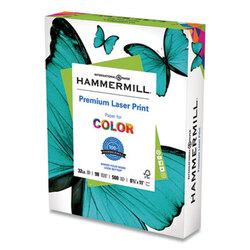 Hammermill® HAM-104646