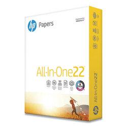 HP Papers HEW-207010
