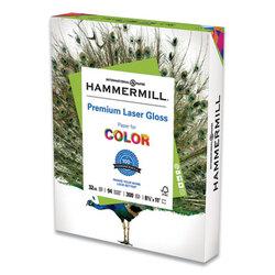 Hammermill® HAM-163110