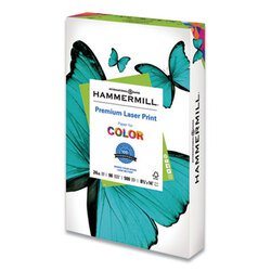 Hammermill® HAM-104612