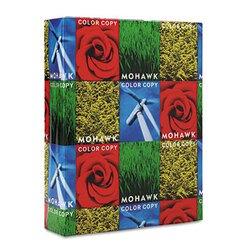 Mohawk MOW-54301