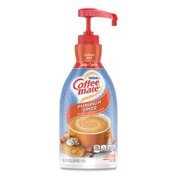 Coffee mate® NES-31460