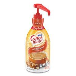 Coffee mate® NES-31831