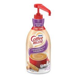 Coffee mate® NES-13799