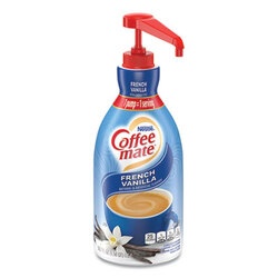 Coffee mate® NES-31803
