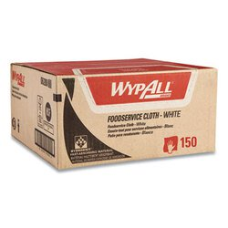 WypAll® KCC-06280