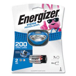Energizer® EVE-HDA32E