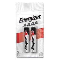 Energizer® EVE-E96BP2