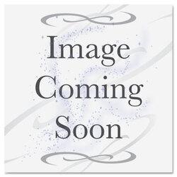 Palmolive® CPC-42706CT