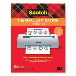 Scotch™ MMM-TP5854100