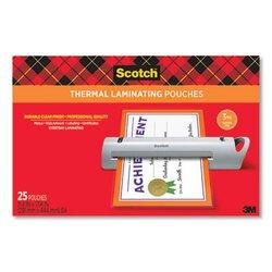 Scotch™ MMM-TP385625