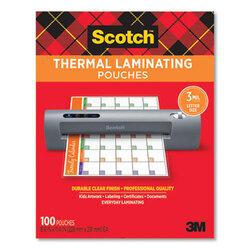 Scotch™ MMM-TP3854100