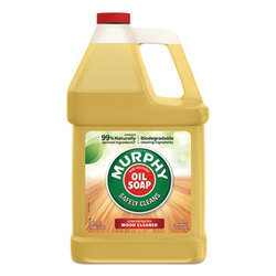 Murphy® Oil Soap CPC-01103EA