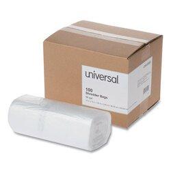 Universal® UNV-35952
