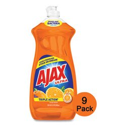 Ajax® CPC-44678CT