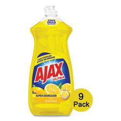 Ajax® CPC-44673