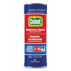 Comet® PGC-32987EA