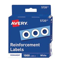 Avery® AVE-05720