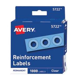 Avery® AVE-05722