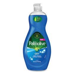 Ultra Palmolive® CPC-45041EA