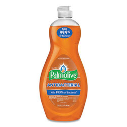Palmolive® CPC-45038EA