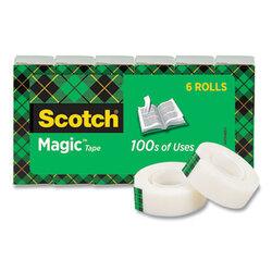 Scotch® MMM-810K6