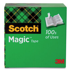 Scotch® MMM-810341296