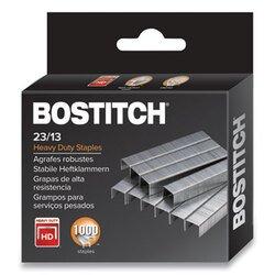 Bostitch® ACI-1913