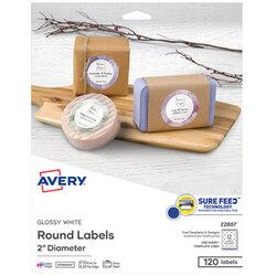 Avery® AVE-22807