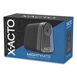 X-ACTO® EPI-19501X
