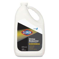 Clorox® CLO-31351EA