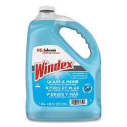 Windex® SJN-696503