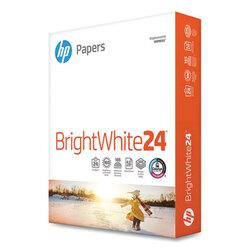 HP Papers HEW-203000