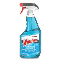 Windex® SJN-695237EA