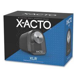 X-ACTO® EPI-1818X