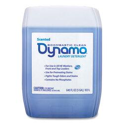 Dynamo® PBC-48305