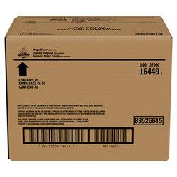 Mr. Clean® PGC-16449