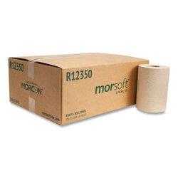 Morcon Tissue MOR-R12350