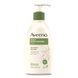 Aveeno® Active Naturals® JOJ-100360003