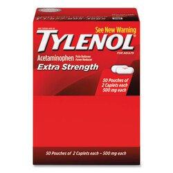 Tylenol® MCL-44910