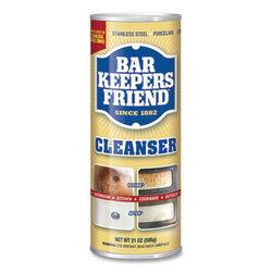 Bar Keepers Friend® BKF-11514
